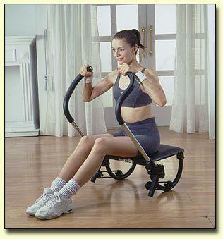 Daha etkili egzersizler için:  Egzersiz programına başlamadan önce, hareketlerin neden olabileceği herhangi bir sağlık sorunuyla karşılaşmamak adına, doktorunuza görünün.   - Egzersizlerden önce ve sonra, bol sıvı almaya dikkat edin.    - Hareketlerin vücudunuzdaki etkilerini daha fazla görmek istiyorsanız, yavaş yavaş ve sindirerek uygulayın.     - Akşam yemeğinden sonra ya da gece geç saatlerde egzersiz yapmaktan kaçının.